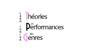logo-texte-nr