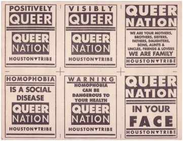 queer-nation-houston-x6
